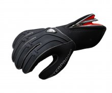 Waterproof G1 Glove