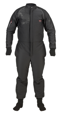 Thermofill Ursuit